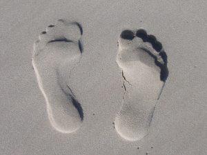 sand-289225_960_720