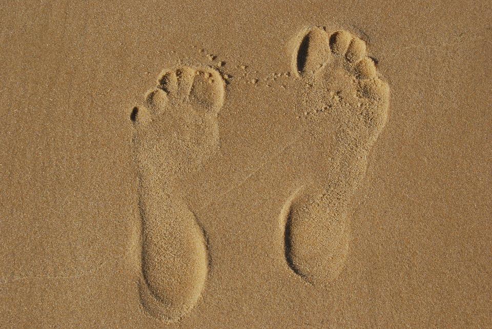 sand-1677743_960_720