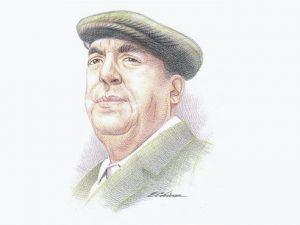 Pablo-Neruda_492_371-high
