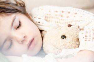 sleeping-1311784_960_720